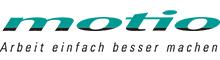 Motio GmbH Deutschland Logo