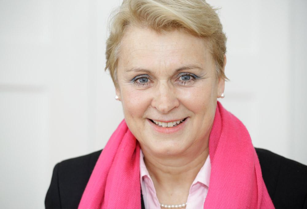 Ilse Goldschmid