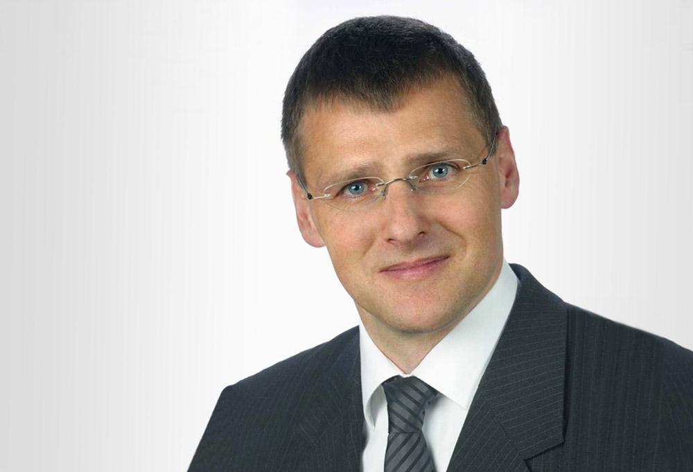 Andreas Kummer