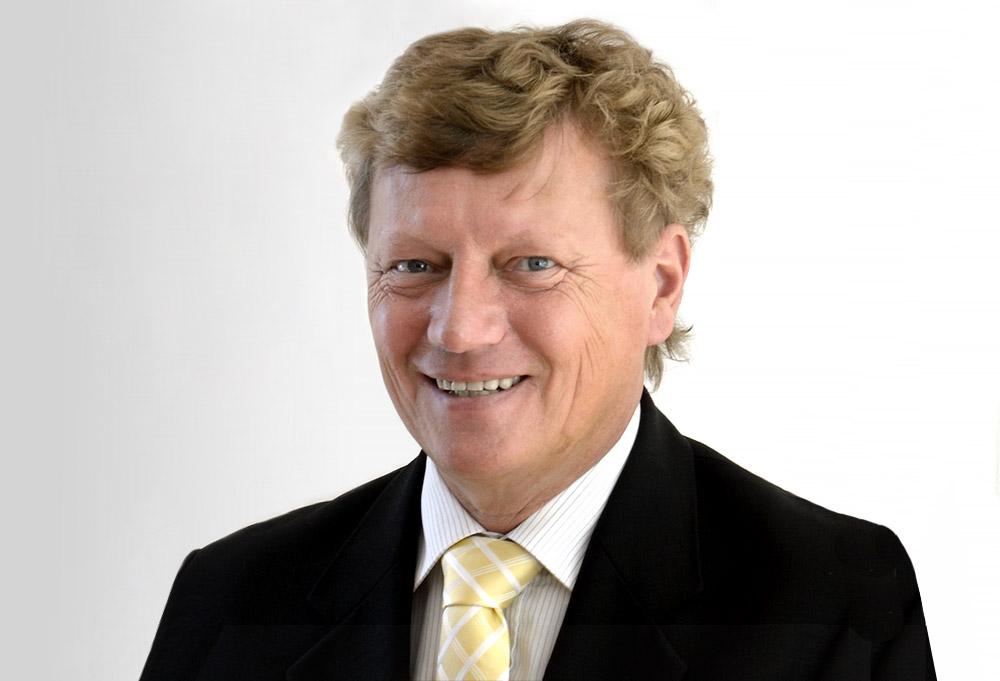 Ralf Sagurski