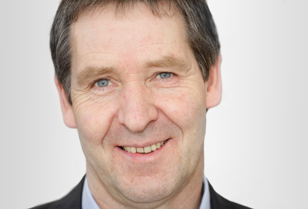 Dirk Schulten